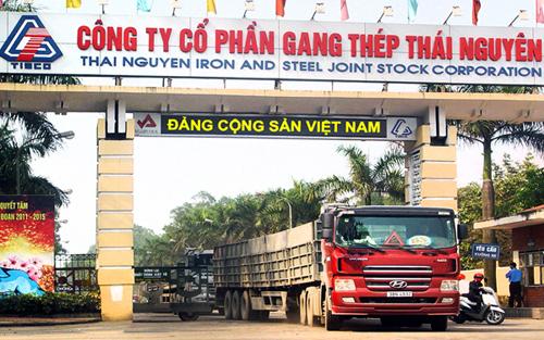 gang thep thai nguyen nguy co pha san