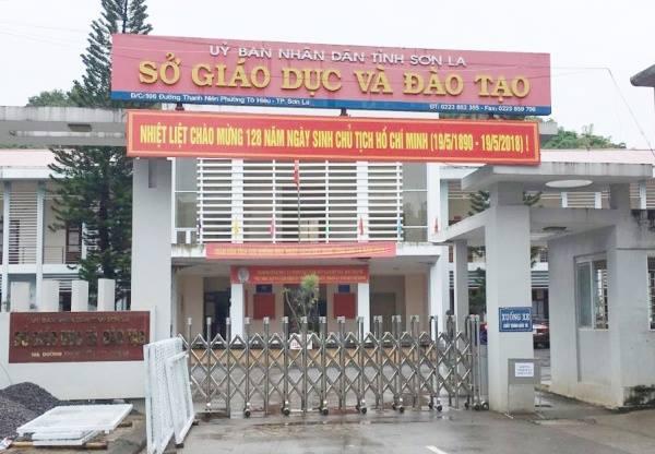 thi sinh son la duoc nang 153 diem dai hoc y len tieng