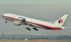 bi mat mh370 co truong cam sung vo dam may bay tu sat