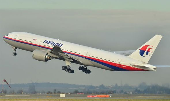 to chuc bi an bat ngo nhan trach nhiem dung sau vu mh370 bien mat
