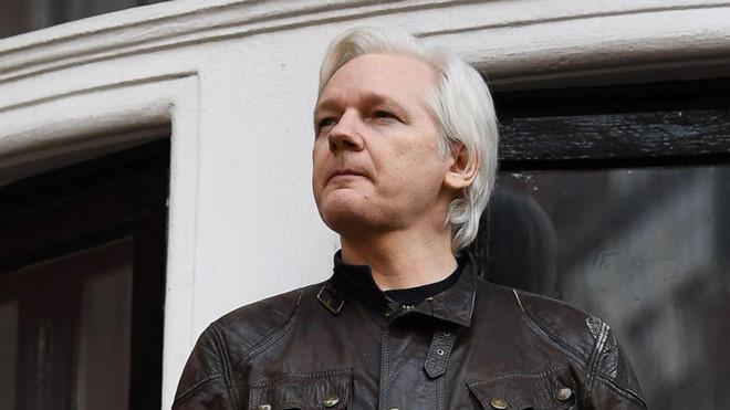 ong trum wikileaks giau the nao