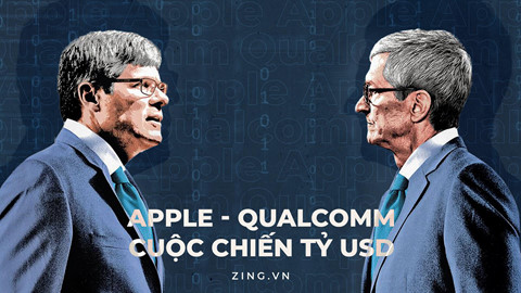 apple qualcomm va cuoc chien phap ly sac mui tien bac