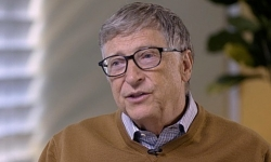 bill gates tai tro hang ty usd phat trien 7 vaccine ncov