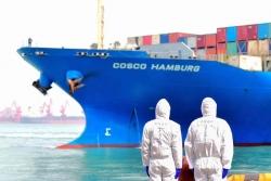 Kinh tế toàn cầu sẽ biến đổi thế nào sau tấn thảm kịch Covid-19?