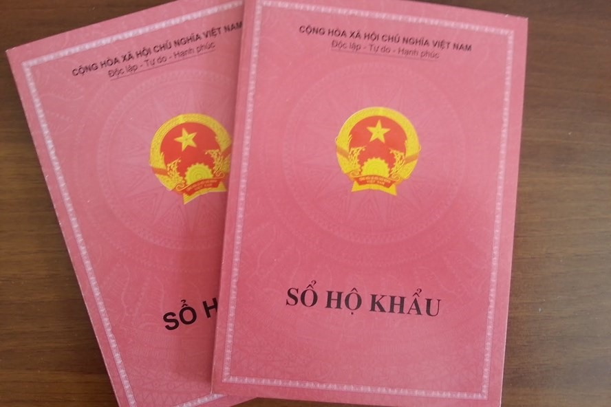 bo so ho khau dan mung nhu bo so gao