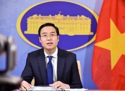 Cáo buộc Việt Nam hỗ trợ tấn công mạng là không có cơ sở