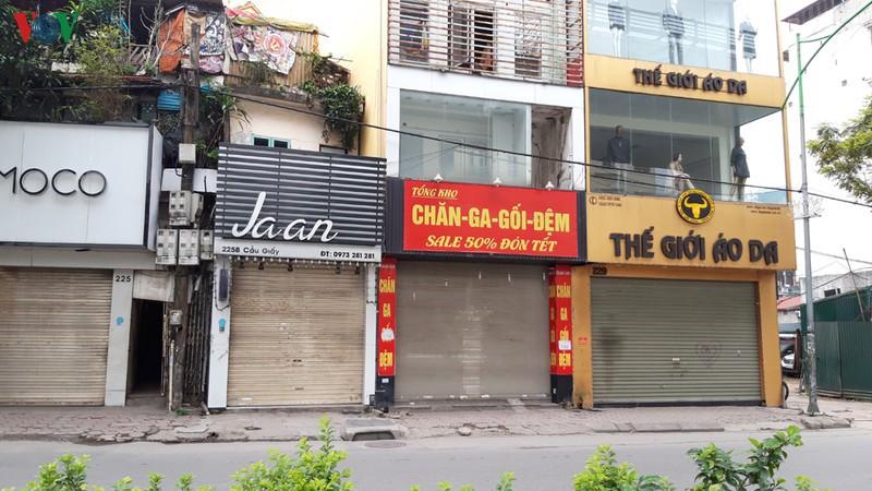 kinh doanh khong thiet yeu mo cua sau 9 gio sang khong thiet thuc
