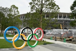 khong vac xin olympic tokyo 2020 co the bi huy