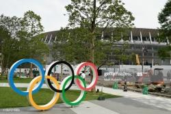 Không vắc-xin, Olympic Tokyo 2020 có thể bị hủy