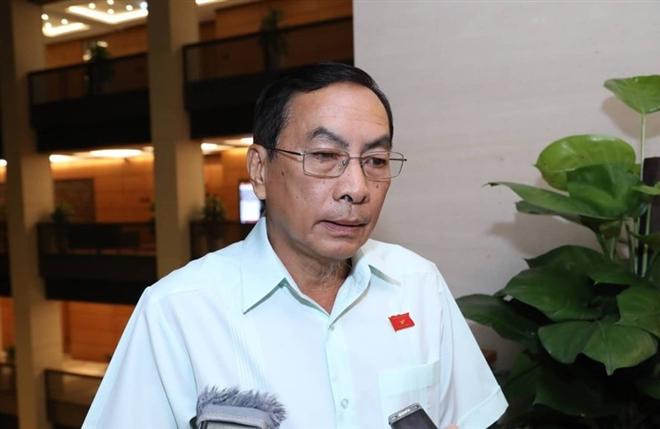 Đại biểu kỳ vọng Chính phủ năng động trong nhiệm kỳ tân Thủ tướng