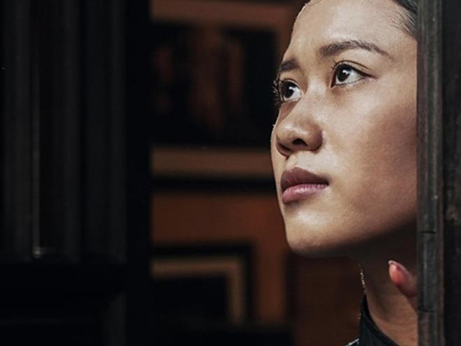Phim Việt thắng giải lớn, đường ra rạp vẫn gập ghềnh chông gai