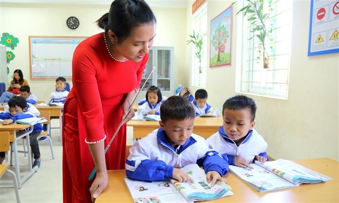 6 thách thức đang chờ tân Bộ trưởng Bộ GD&ĐT Nguyễn Kim Sơn - 2