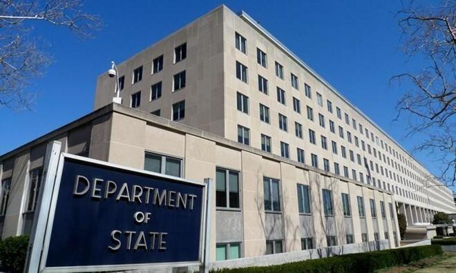 Nga vừa tuyên bố đáp trả Mỹ, Washington lập tức cảnh báo sẽ trả đũa
