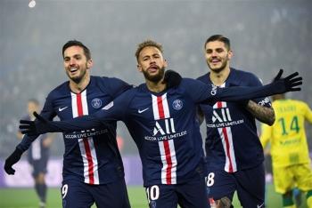 Chủ tịch UEFA: Super League là nỗi ô nhục của bóng đá thế giới