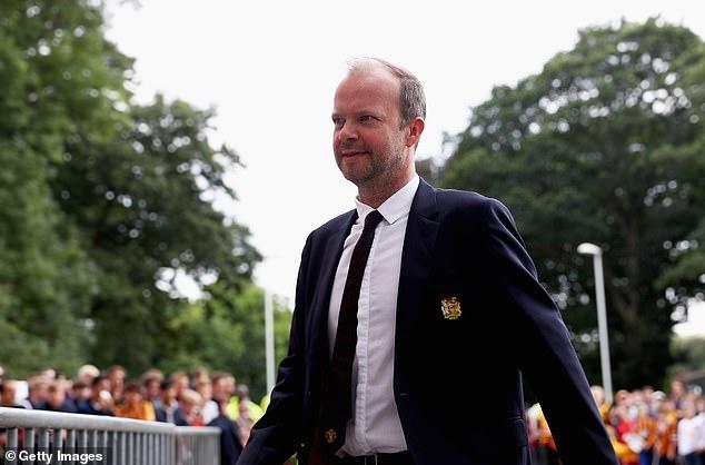 Bóng đá châu Âu hỗn loạn: 6 CLB Anh bỏ Super League, lãnh đạo Man Utd từ chức - 3