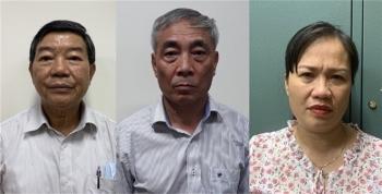 Nâng giá thiết bị ở BV Bạch Mai: Bệnh nhân bị ăn chặn hơn 16 triệu/ca phẫu thuật