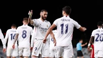 Chủ tịch Perez tuyên chiến UEFA, Real Madrid bị xóa tên khỏi Champions League?