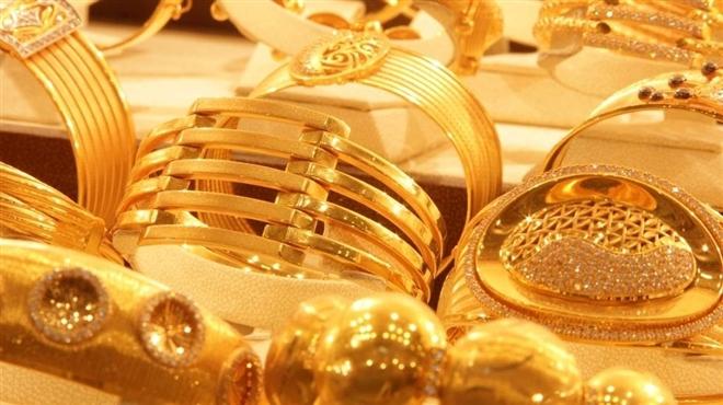 Giá vàng hôm nay 25/4: Vàng đi ngang chờ sóng lớn