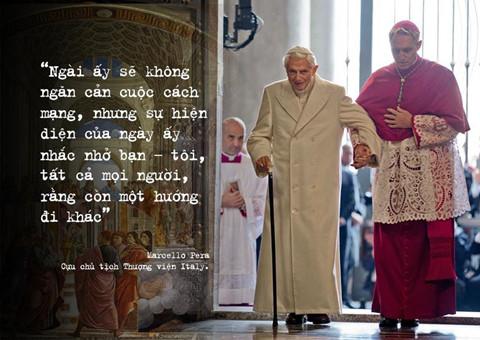 vatican loay hoay trong tinh canh mot toa thanh hai giao hoang