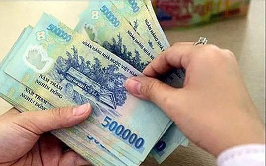 tu 17 luong cong chuc loai a1 tang it nhat 234000 dongthang
