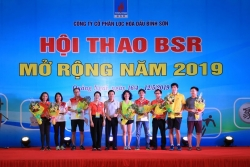bsr lot top 10 nha may xanh than thien va top 20 san pham than thien voi moi truong nam 2019