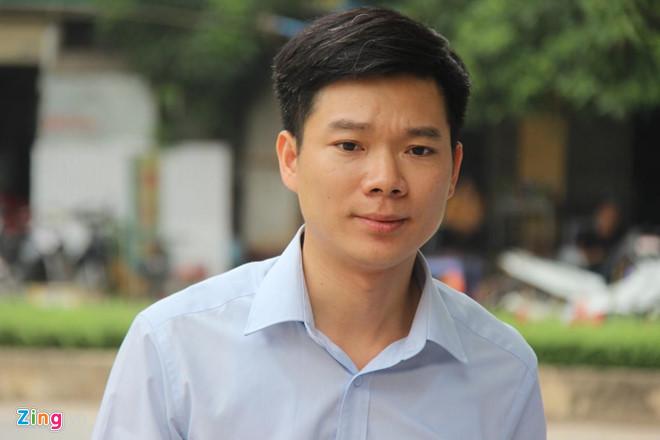 hoang cong luong hau toa phuc tham xin giam nhe hinh phat