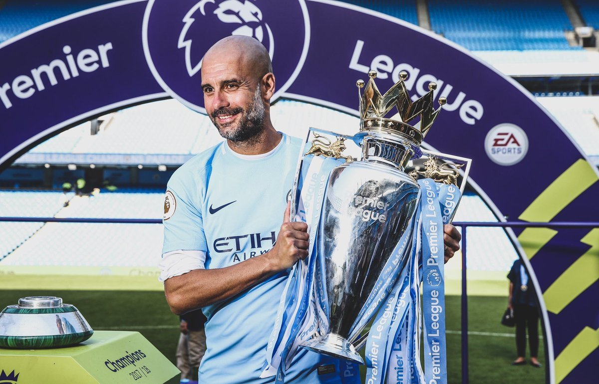 man city vo dich anh quyen luc cua dong tien
