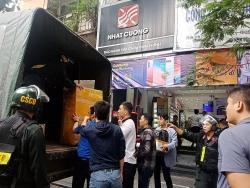 ong chu nhat cuong mobile da bo tron cong an phat lenh truy na