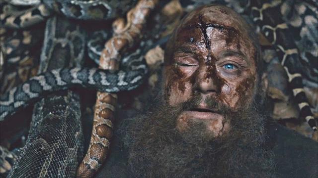 nhung phuong phap xu tu man ro cua nguoi viking xua