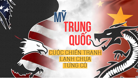 my trung quoc va cuoc chien tranh lanh chua tung co trong lich su