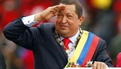 venezuela da tung giau co den khong tuong nhu the nay