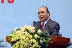 Thủ tướng: Đảng, Nhà nước và nhân dân luôn ghi nhận những đóng góp của PVN