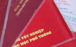 Nhiều lãnh đạo xã ở Hà Tĩnh sử dụng bằng giả