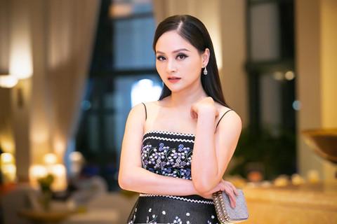 lan phuong khong bao gio cho con gai dong canh nong o tuoi 13