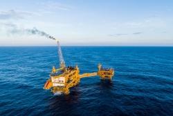 Mỏ khí Hải Thạch - Mộc Tinh: Niềm kiêu hãnh Việt Nam