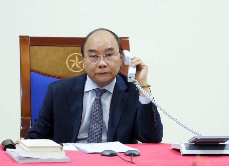 Công dân Việt Nam ở Nhật được hỗ trợ gần 1.000 USD/người