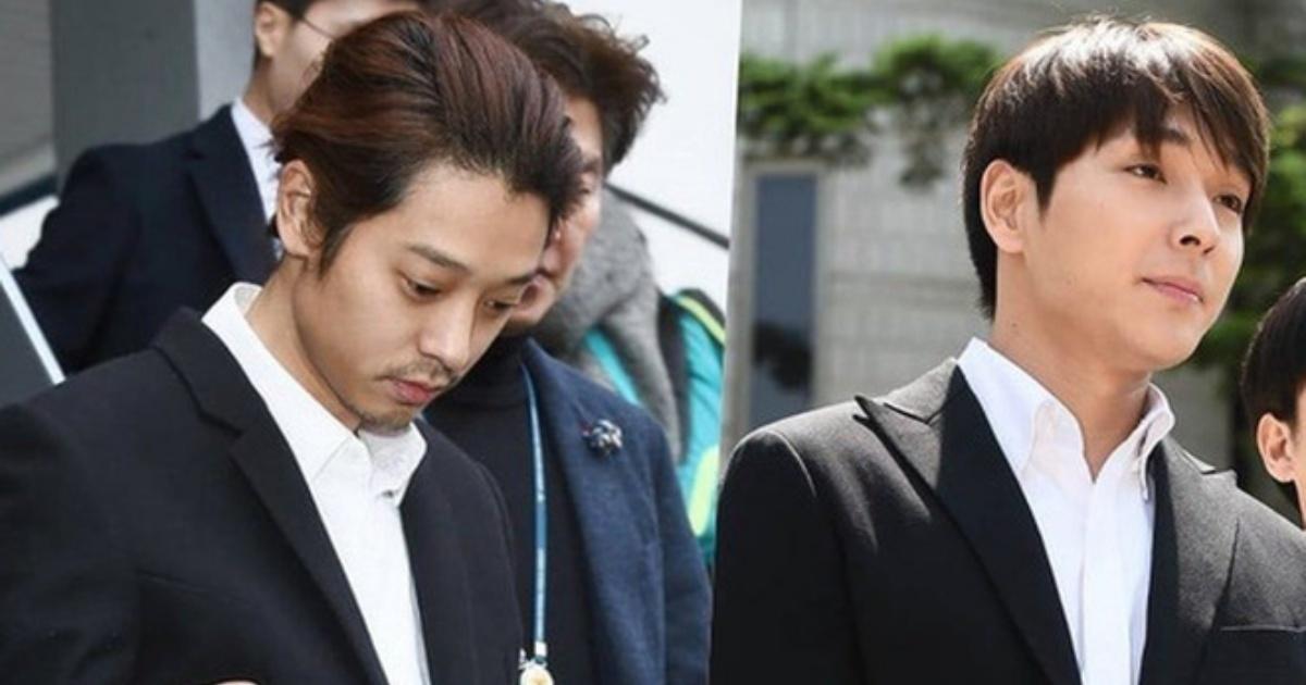 jung joon young choi jong hoon duoc giam an tu sau khi khang cao