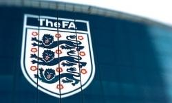 Liên đoàn bóng đá Anh kiện FIFA ra tòa nhằm giảm án phạt