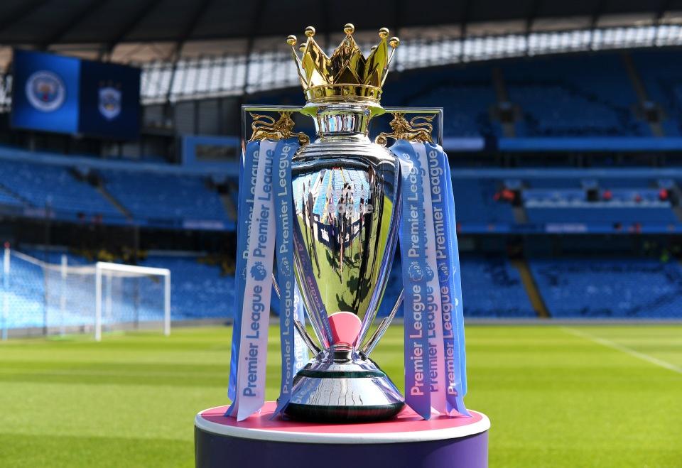 premier league se to chuc mua giai 20202021 khong co khan giabr