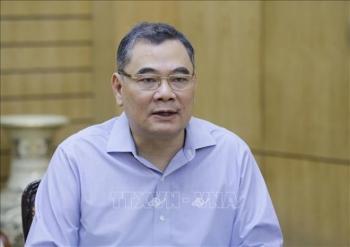 Gần 1.500 người Trung Quốc nhập cảnh trái phép: Bộ Công an lên tiếng