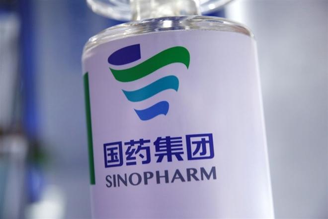 WHO phê duyệt sử dụng khẩn cấp vaccine Sinopharm của Trung Quốc