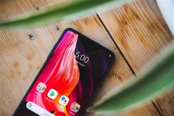VinSmart dừng cuộc chơi smartphone: Dừng lại để đi xa hơn