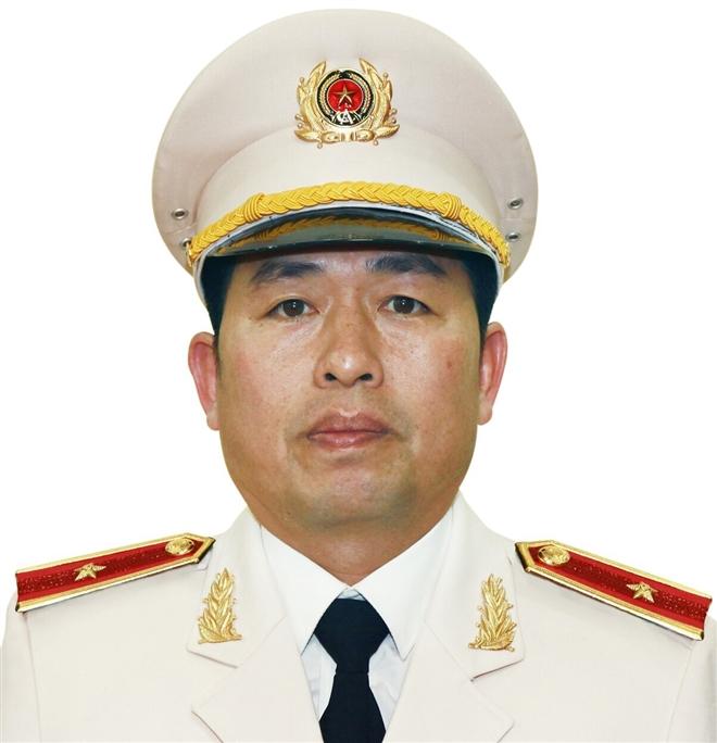 Nguyên thiếu tá tố sai phạm tại CA Đồ Sơn: Vì sao CA Hải Phòng không điều tra? - 2