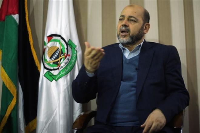 Lực lượng Hamas: Sẽ có lệnh ngừng bắn trong vòng 1-2 ngày tới - 1