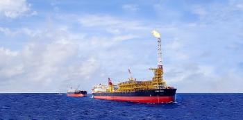 Tổng công ty Cổ phần Vận tải Dầu khí (PVTrans): Tiếp tục vượt sóng
