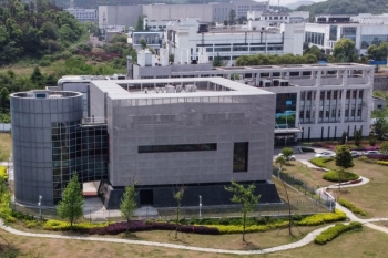 Mỹ sẽ trừng phạt Trung Quốc nếu virus bị rò rỉ từ phòng thí nghiệm Vũ Hán?