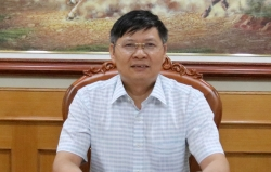 Tổng Liên đoàn Lao động bác bỏ cáo buộc của Trường Tôn Đức Thắng