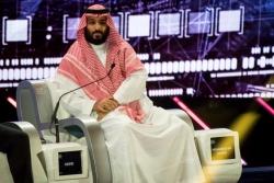 saudi arabia cao buoc iran dung sau vu tan cong tau o vinh oman