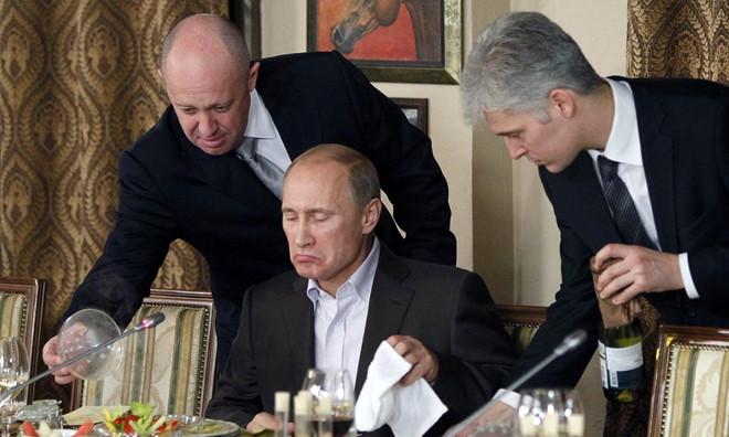 da u be p cu a putin ty phu quye n lu c o kremlin