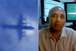 bi mat mh370 co truong cam sung vo dam may bay tu sat